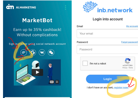 What is AI Marketing | Everything Digital Marketing Professionals Need to Know